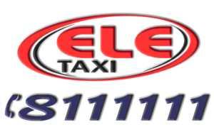 eletaxi-logo_300.jpg